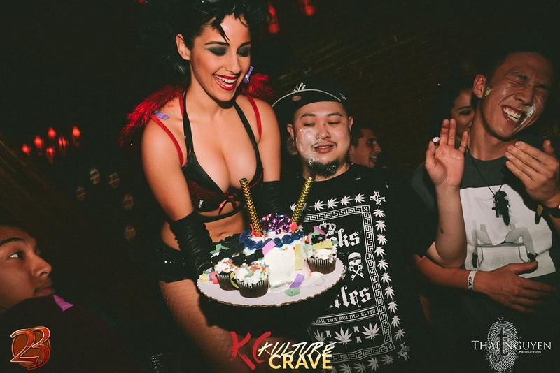 Kulture Crave 12.4.14-63.jpg