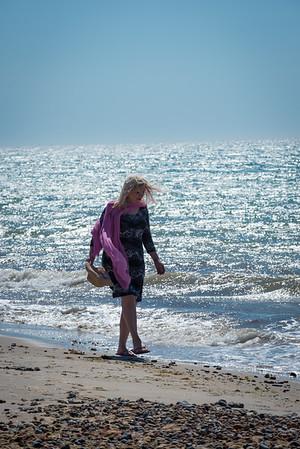 Janine Lowe Beach-150.jpg