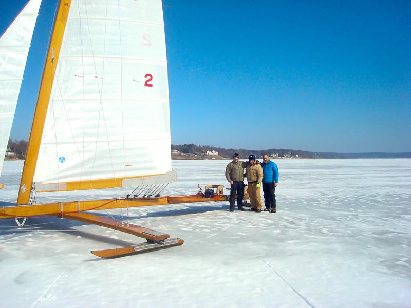 150309_Strand Iceboats_79.jpg