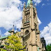 "<a href=""http://www.stjamescathedral.on.ca/"" target=""_blank"">St James Cathedral</a>"