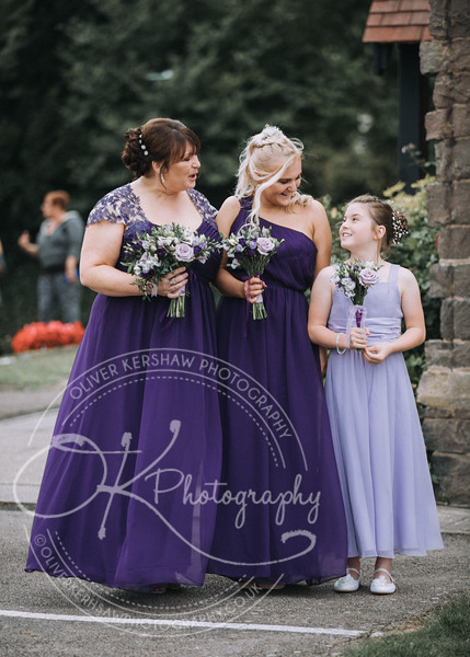 Wedding-Sue & James-By-Oliver-Kershaw-Photography-125121-2.jpg
