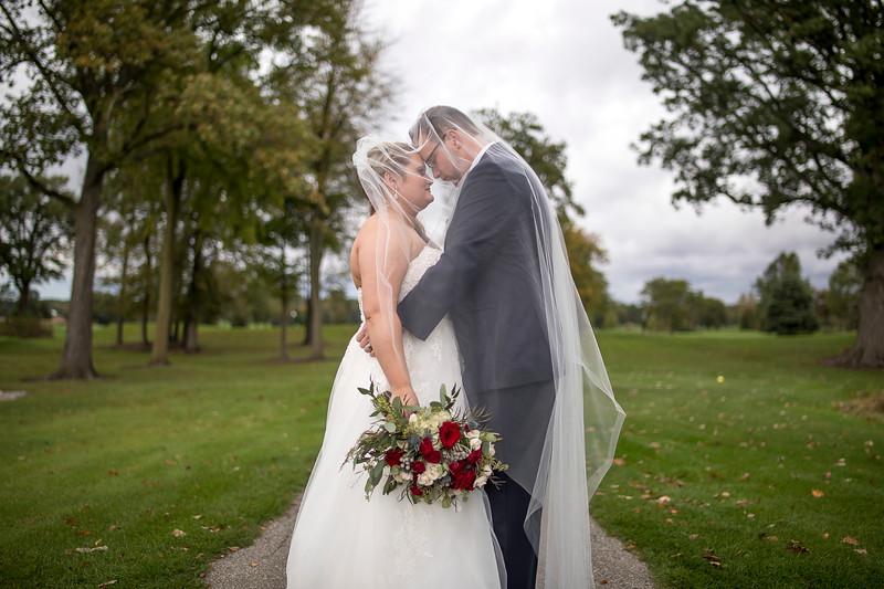 Amanda & Tyler Wedding 0110.jpg