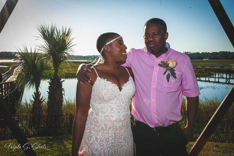 Lolis Wedding Edits-377.JPG