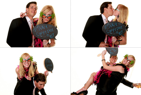 2013.05.11 Danielle and Corys Photo Booth Prints 082.jpg