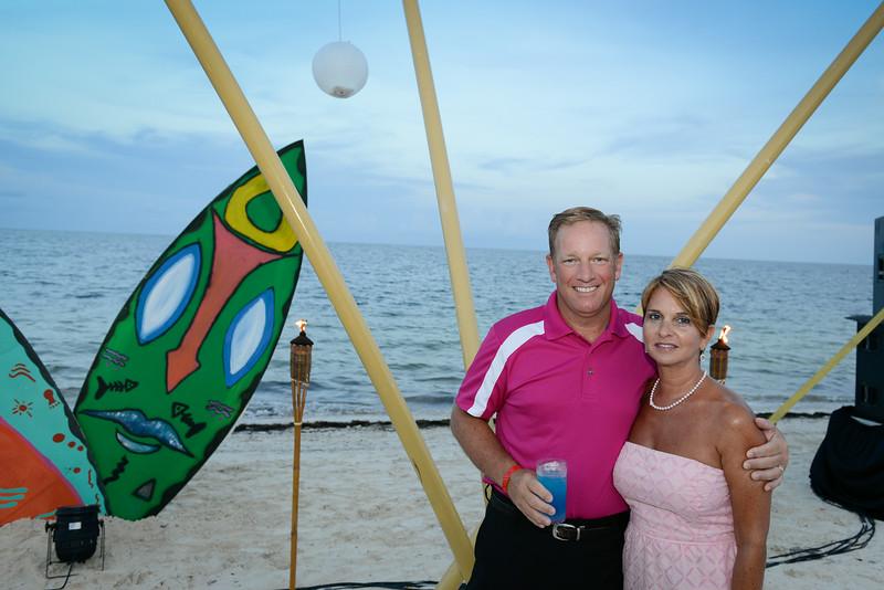 Cancun-20120916-2191--2098986483-O.jpg