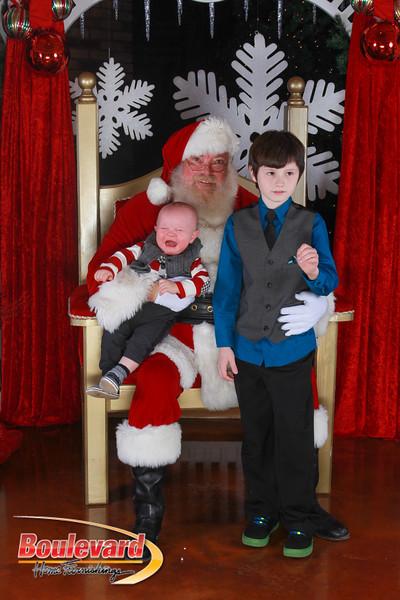 Santa 12-17-16-526.jpg