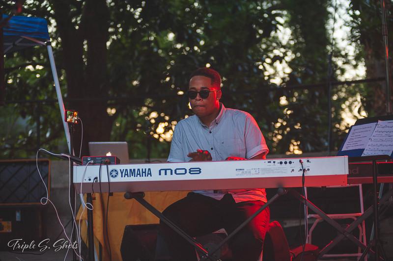 Jazz Matters Harlem Renaissance 2019-125.jpg