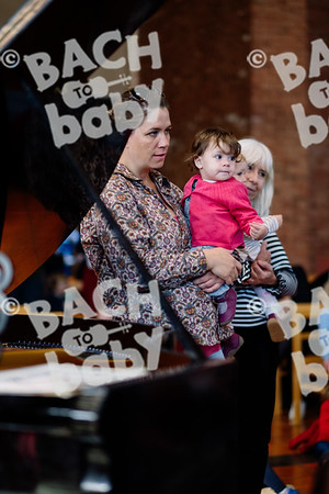 © Bach to Baby 2019_Alejandro Tamagno_Dulwich Village_2019-10-28 030.jpg