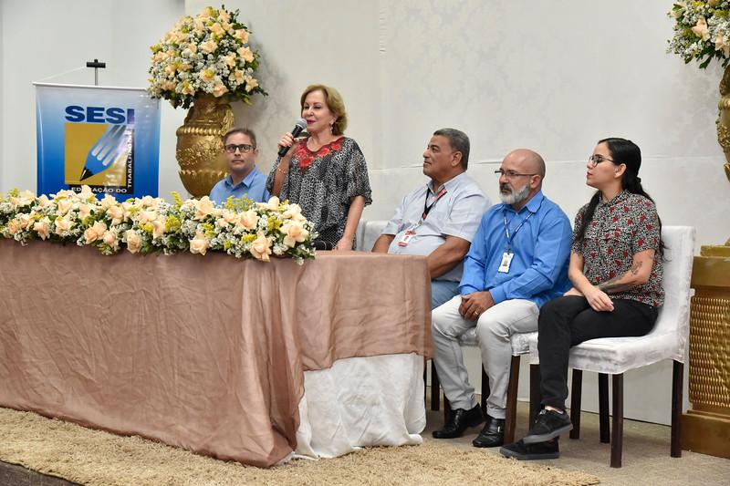20-08-2019 - foto Silvio Simões - 0024.jpg