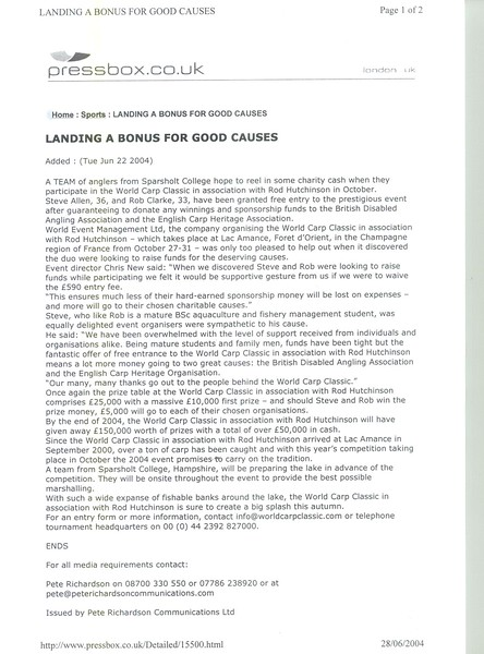 WCC04 - 28 - PressBox.jpg