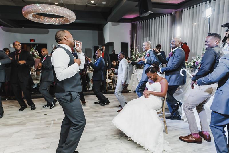 Briana-Gene-Wedding-Franchescos-Rockford-Illinois-November-2-2019-430.jpg