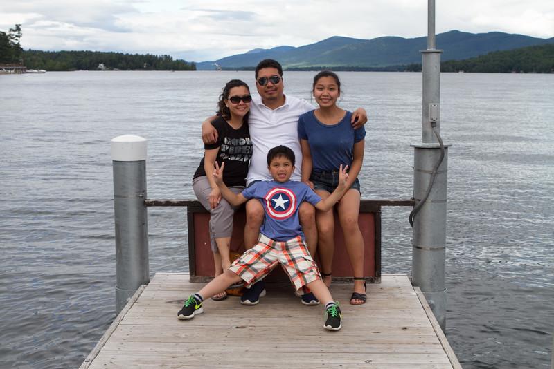 Lake George-187.jpg