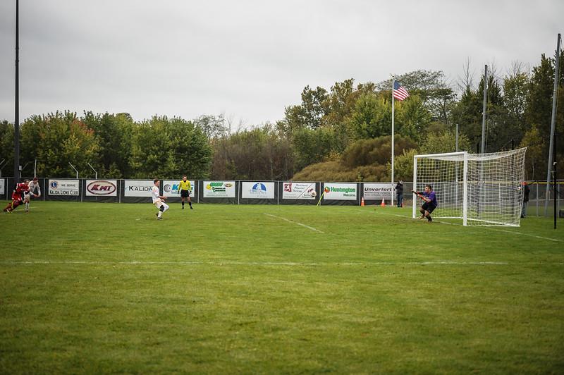 10-27-18 Bluffton HS Boys Soccer vs Kalida - Districts Final-250.jpg