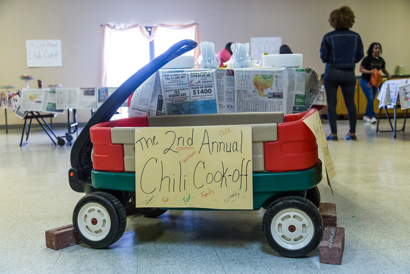DSR_20151004CLCC Chili Cookoff3.jpg