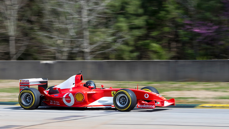 Ferrari-0997.jpg