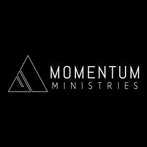 Momentum Ministries