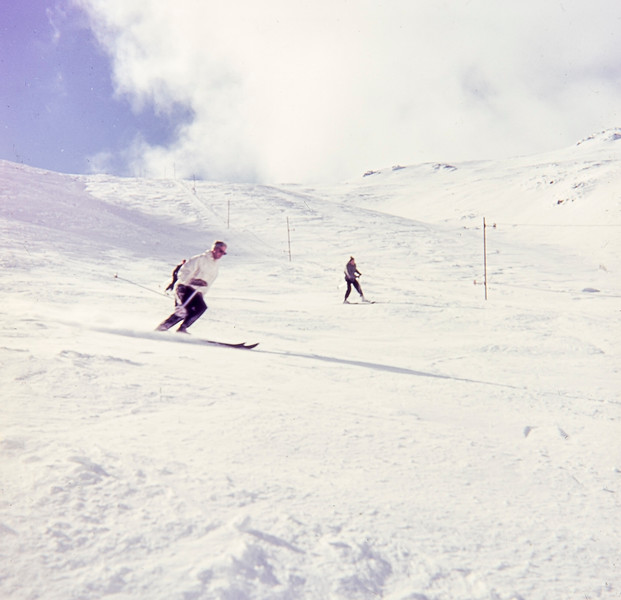 1960 skiing at mt hutt d.jpg