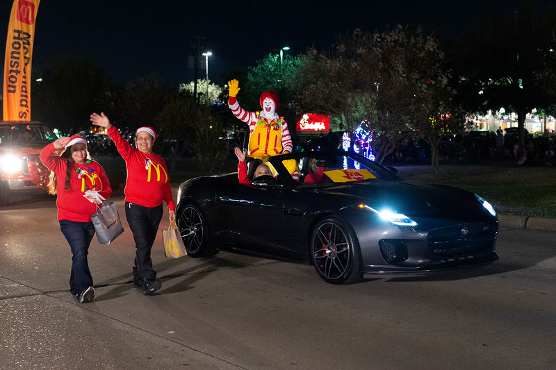 Holiday Lighted Parade_2019_297.jpg
