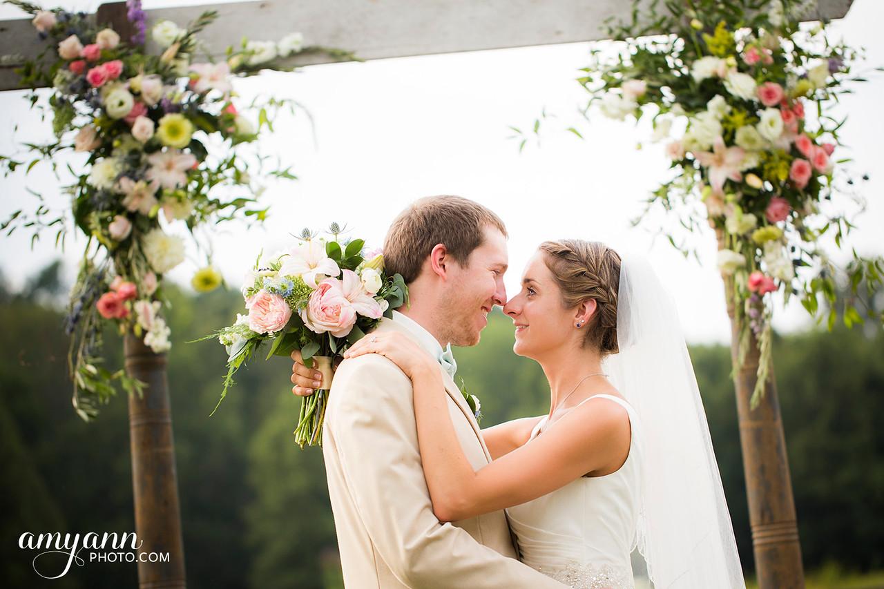 brettkelsey_weddingblog60