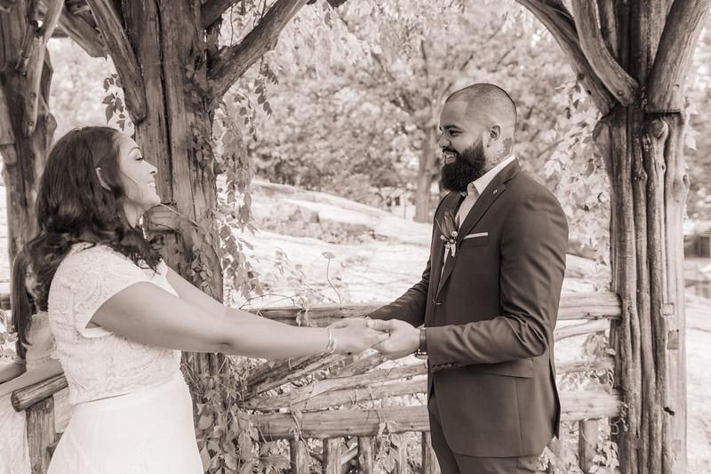 Central Park Wedding - Nusreen & Marc Andrew-37.jpg