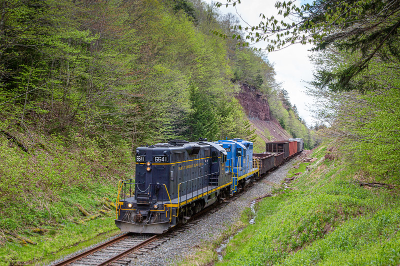 WS-Cass Railfan Weekend 2014-0782.jpg