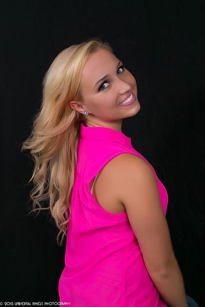Kelsey Bahr-0340.jpg