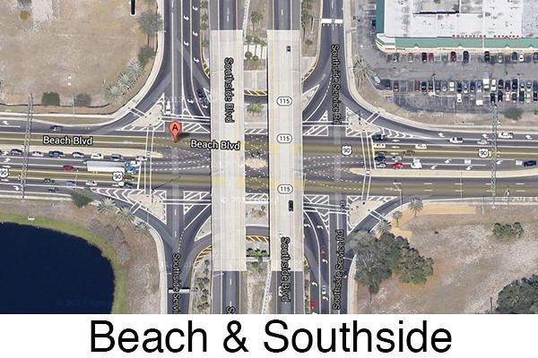 Beach_Southside_600.jpg