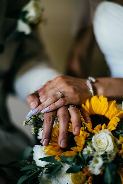IMG_2689Julian and Evelyn Alvarez Wedding July 2020.jpg