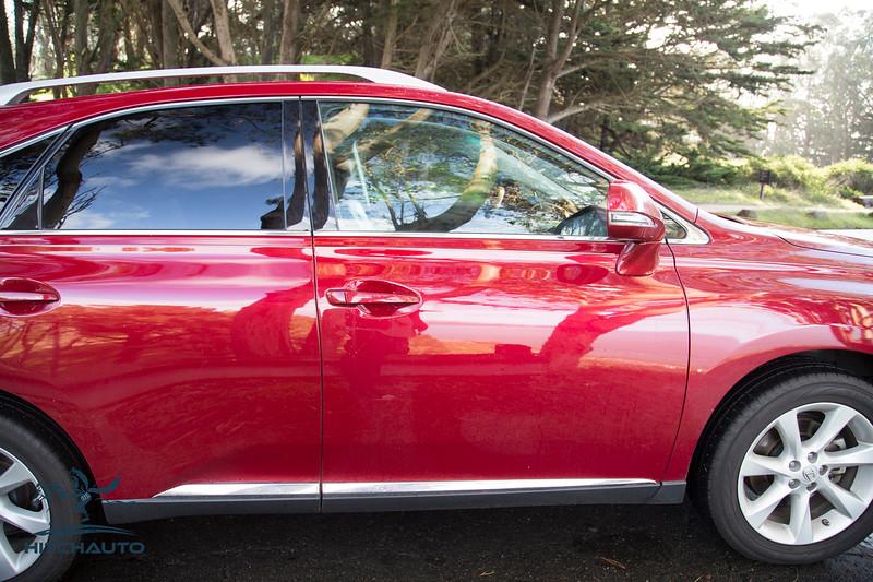 Lexus_RX350_Red_7UTC496-0896.jpg
