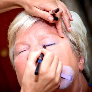 91730 Guest make up service