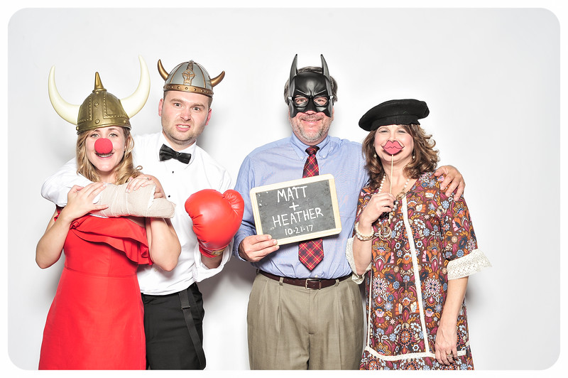 Matt+Heather-Wedding-Photobooth-81.jpg