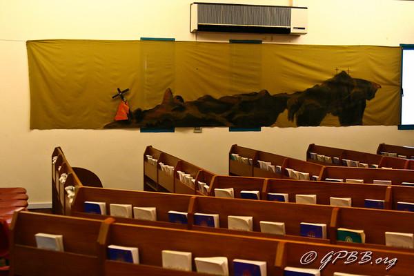 2007-04-Paskah