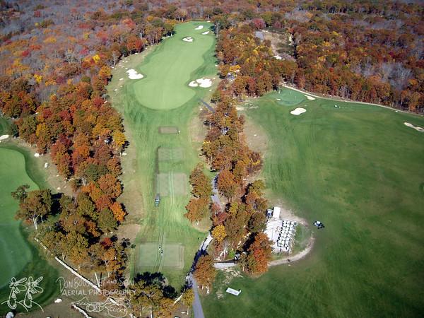 Shelter Harbor Golf Club