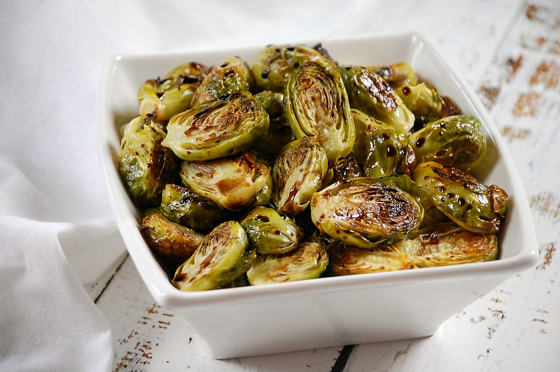 brusselssprouts-1.png