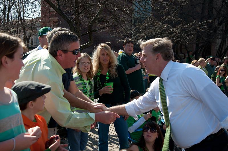 St. Patrick's Day 2012023.jpg