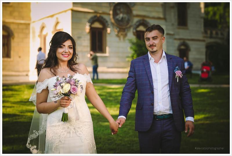 Andreea & Andrei-0011.jpg
