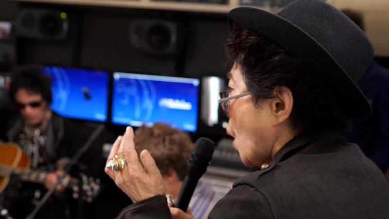 Yoko 7.jpg