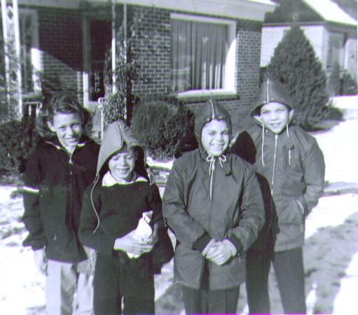 Ginnie & Rick Garrison, Mike & Dave Eldredge .jpg