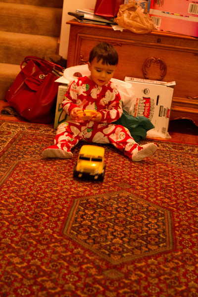 Christmas2012-106.jpg