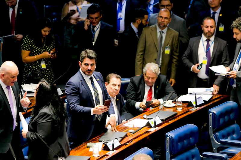070519 - Plenário - Senador Marcos do Val_8.jpg