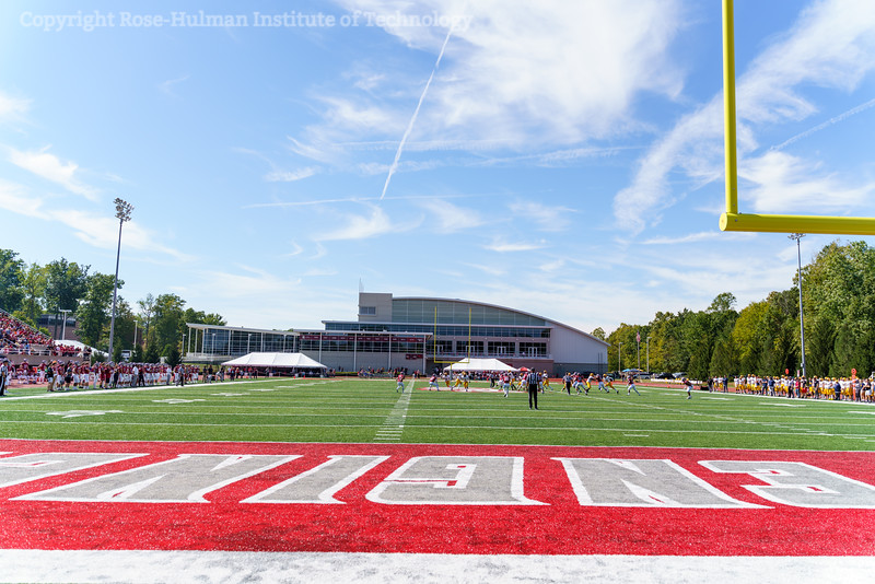RHIT_Homecoming_2019_Football_and_Tent_City-8650.jpg