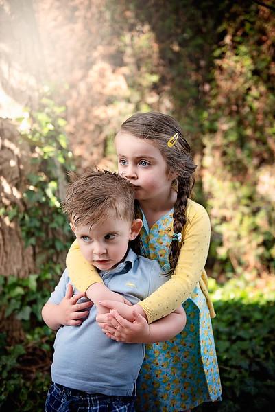 Brother and sisterly love (1 van 1).jpg