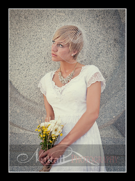 Andersen Bridals  56.jpg