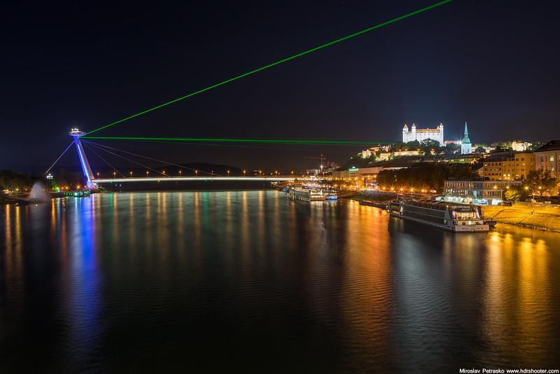 Bratislava_DSC3308-web.jpg