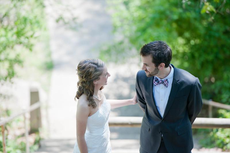 jake_ash_wedding (224).jpg