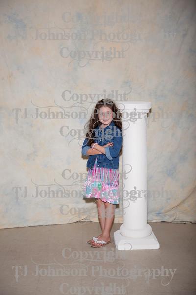 2010 Harris County Fair Queen Photo