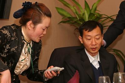2013 Beijing, Xiamen, Wuxi, and Shanghai China