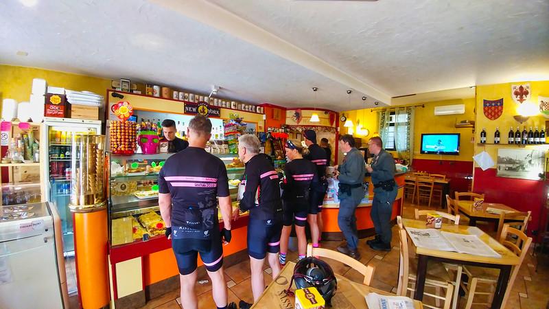 2019 Italy Cycling Trip-5.jpg