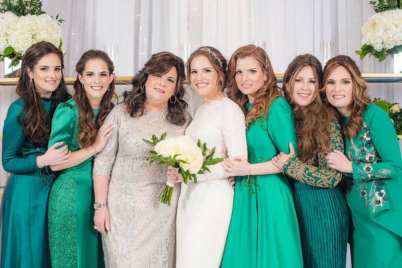 Miri_Chayim_Wedding_Colour-333.jpg