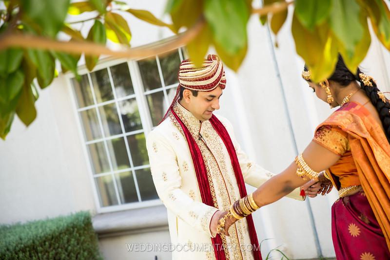 Sharanya_Munjal_Wedding-201.jpg